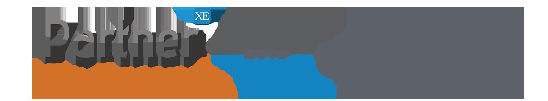 PartnerXE-Natl-Conf-Logo-horizontal_color